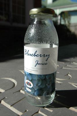 blueberryjuice.jpg