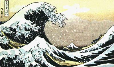 hokusai-the-wave.jpg
