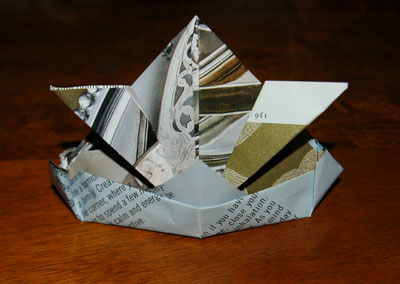 origamihat.jpg