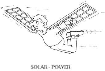 solarwings.jpg