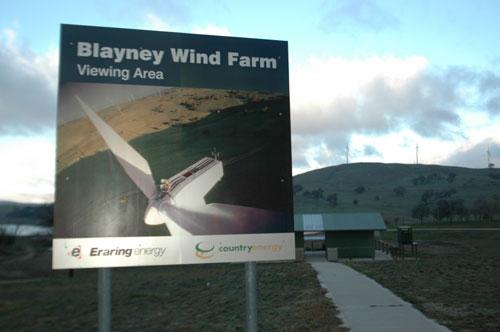 blayneywindfarm.jpg