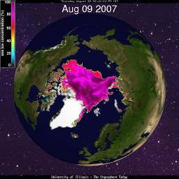 arctic_aug907.jpg