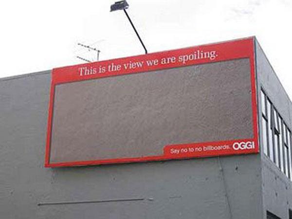 billboards_promote_billboar.jpg