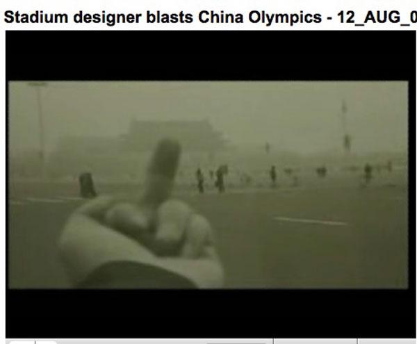 chineseolympics.jpg