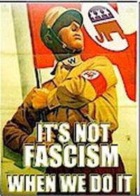 fascism_not_us2_tn.jpg