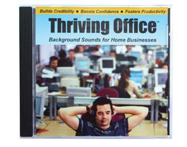 thriving_office1.jpg
