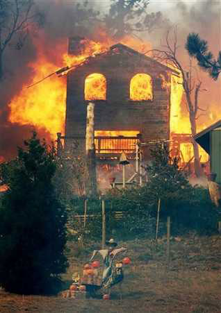 california_wildfiressff.jpg