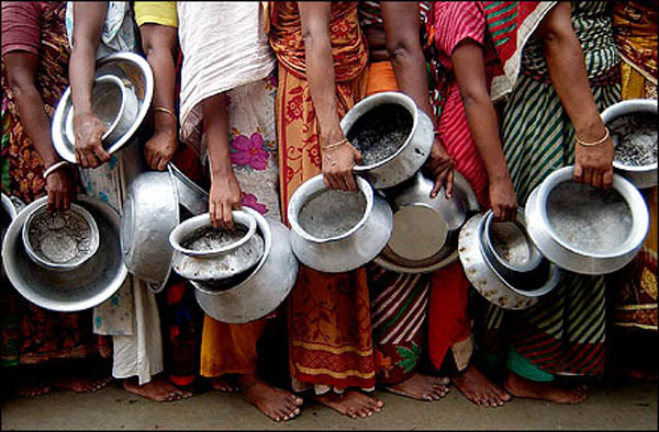 food-shortages.jpg