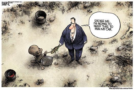 biofuels-cartoon.jpg