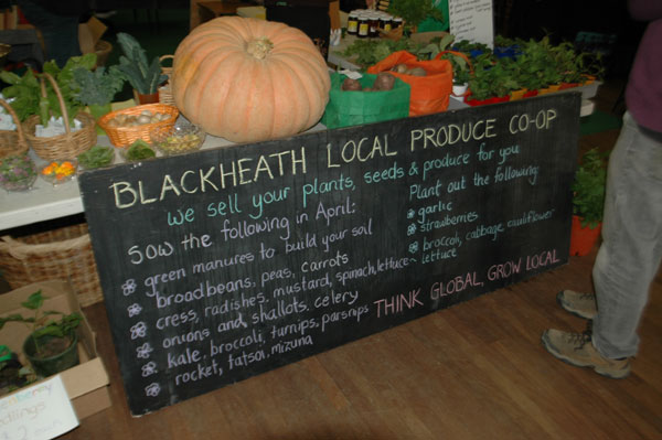 blackheath-co-op.jpg
