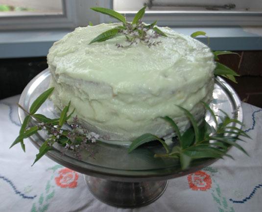 lemon-and-lime-cake.jpg